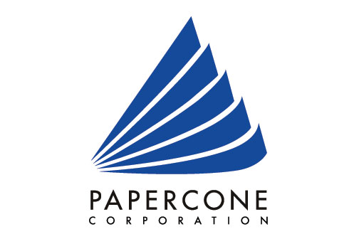 10Papercone