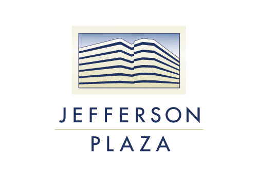 21JeffersonLogo